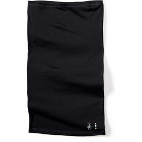 Smartwool Merino 150 Polaina de cuello, black